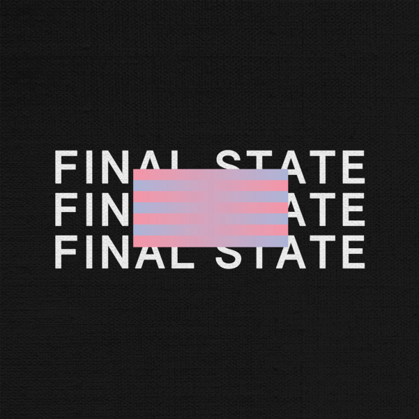 Final State VF