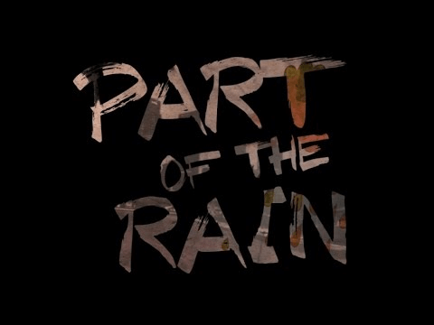 Final State - Part of the Rain (Version Française) / Official Lyrics Video