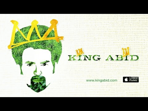 King Abid - Come to Tunisia