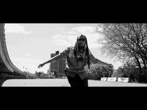 Neto Yuth  - Nuh Worry /Come fi u soul  - (Promo  Street Video)