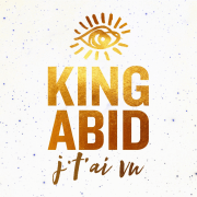 "King Abid unveils ""J't'ai vu"", the first single of his upcoming album"