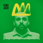 King Abid unveils his second solo album