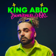 KING ABID | A NEW MUSIC VIDEO !
