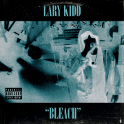 Lary Kidd reveals BLEACH