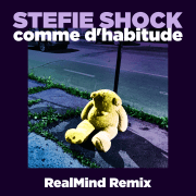 Stefie Shock new remix