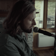 New Bleach presents an acoustic session for Awake