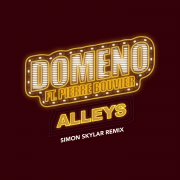 New remixes for Domeno