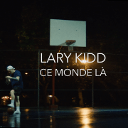 A new music video for Lary Kidd