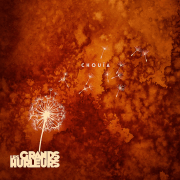 Les Grands Hurleurs are back with a new album