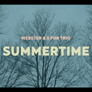 Webster sends shivers down our spine with the Summertime music video