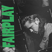 Zagata releases his new album FAIRPLAY (anglo)